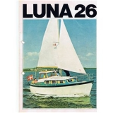 Rig til Luna 26
