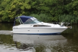 Sea Ray 268 Sundancer DIESEL