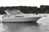 Cruisers Roque 2870